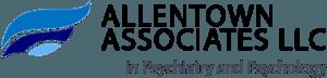 Allentown Associates